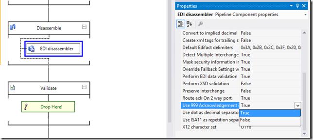 Acknowledging a Subtle Change in BizTalk Server 2013