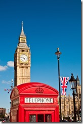 London_XSmall