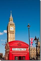 London_XSmall