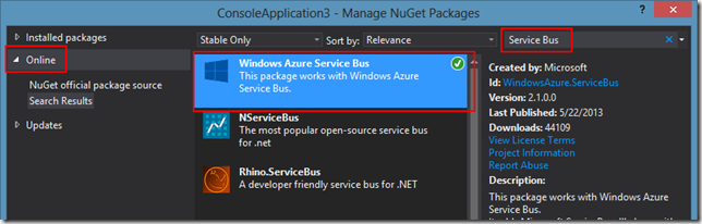 manage_nuget_packages_part2