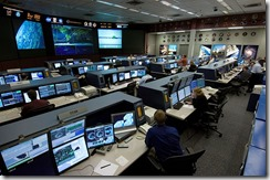 houstonmissioncontrol